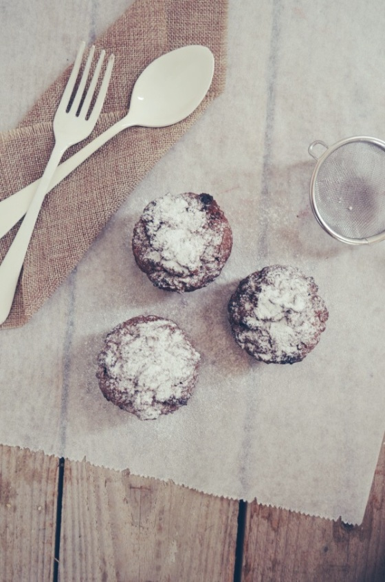 muffins no butter no eggs recipe μαφιν χωρις βουτυρο και χωρις αυγο συνταγη