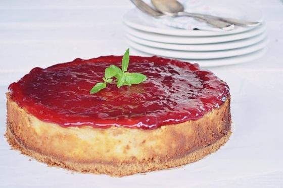 Dulce de leche, baked Cheesecake, recipe, simple, best, fast, στέλιος παρλιάρος, stelios parliaros, συνταγή, γλυκό, επιδόρπιο, τσιζκέικ, cheesecake, ψηεεσεψακε, ζαχαρούχο γάλα, τυρί κρεμα