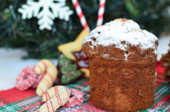 Homemade Panettone italian, Recipe, συνταγή, πανετόνε, σταφίδες, φρουί γλασέ, ιταλικό κέικ, χριστουγεννιάτικο,Χριστούγεννα, Γαβριήλ Νικολαΐδης